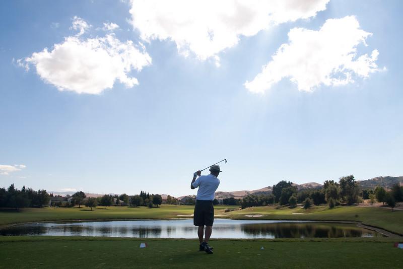 2010_09_20_AADP Celebrity Golf_IMG_0037_WEB_EDI_CandidMISC.jpg
