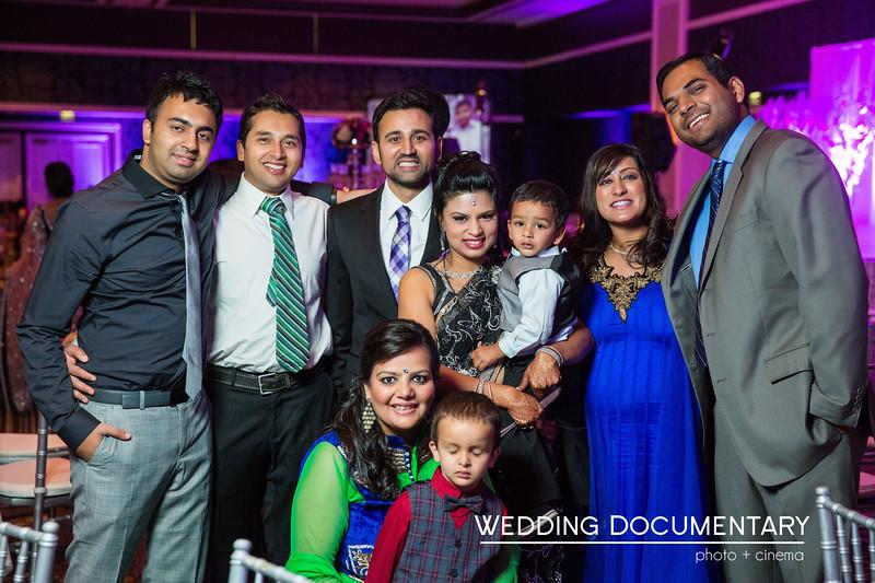 Rajul_Samir_Wedding-1098.jpg