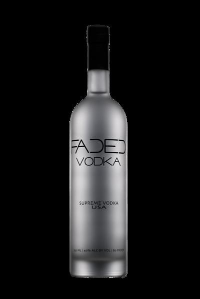 Faded Vodka-402-TRANSPARENT.png