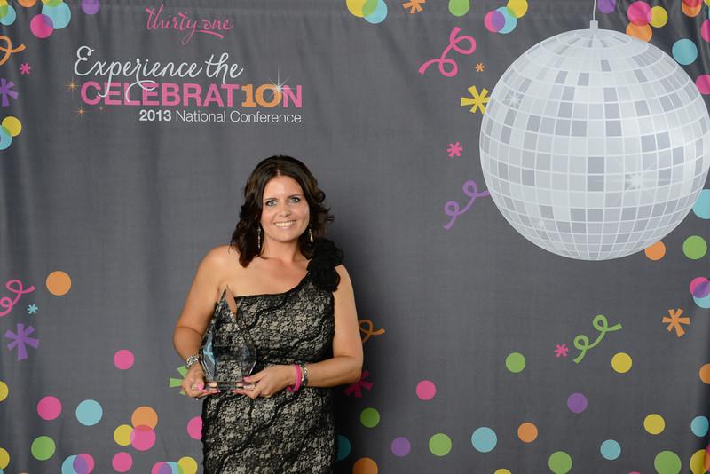 NC '13 Awards - A1-476_21923.jpg