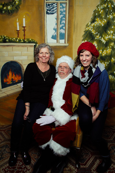 Pictures with Santa Earthbound 12.2.2017-161.jpg