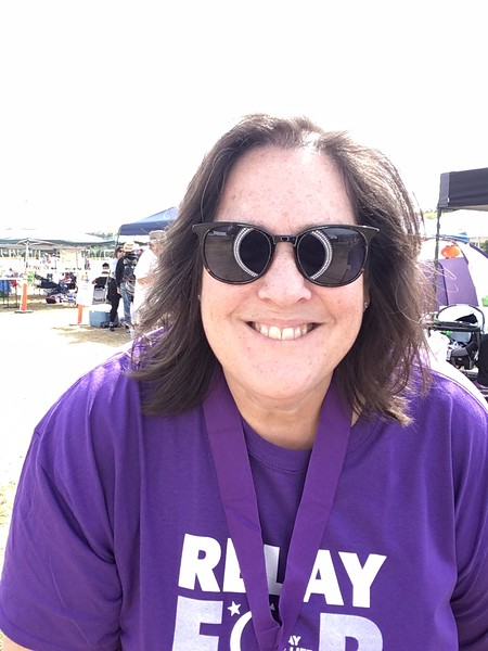 CV_Relay_For_Life_2019_Individuals_00009.jpg