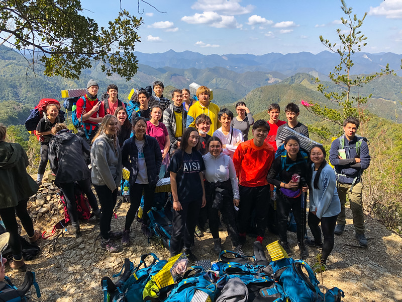 Grade 11 Expedition-Japan on Foot-IMG_0837-2018-19.jpg