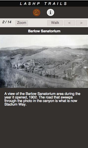 Barlon Sanatorium 02.png