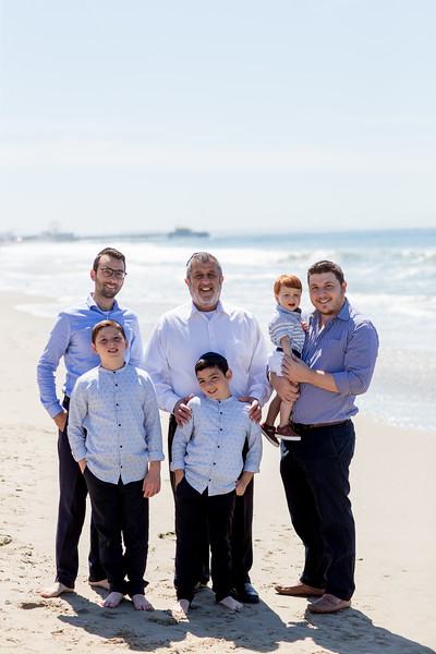Cohen Family 2017-208.jpg