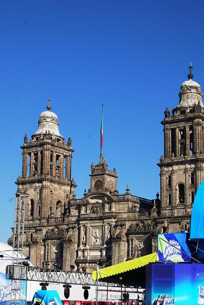 Mexico City 12-5 (28).JPG