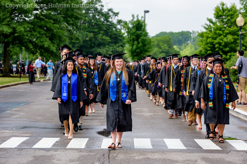 RHIT_Commencement_Day_2018-17880.jpg