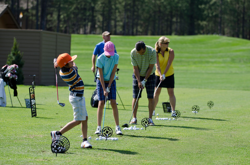 golf-black-butte-ranch_Glaze-Meadow-range-family-kids_KateThomasKeown_DSC9596 copy.jpg