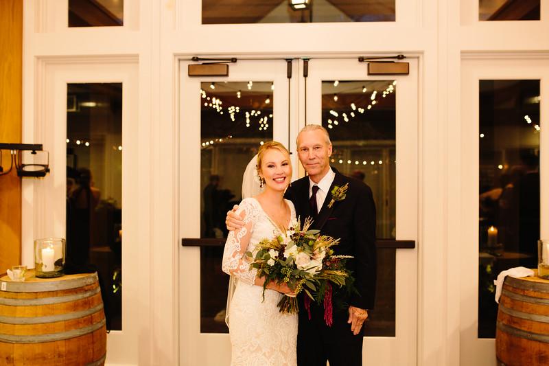 katelyn_and_ethan_peoples_light_wedding_image-529.jpg