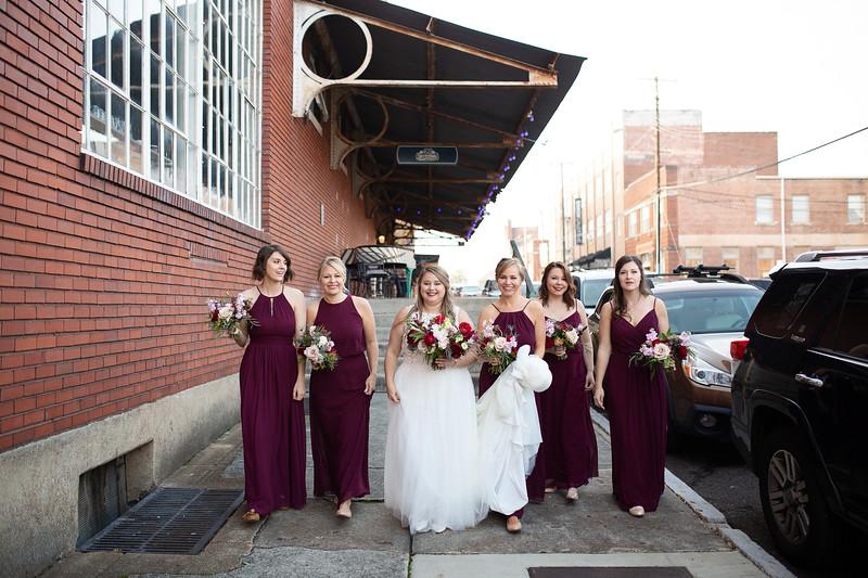 Bridal Party Formals K&M-107.jpg