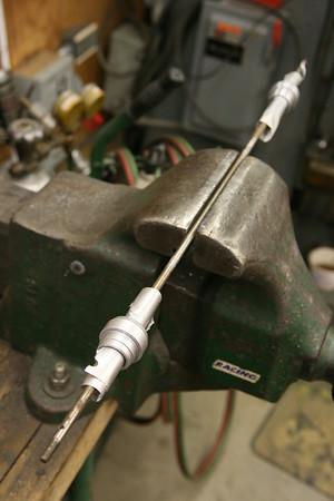 03-11-2019_Macon_steering_repair
