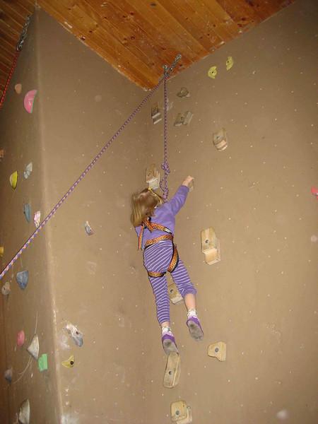 Rock Climbing .jpg
