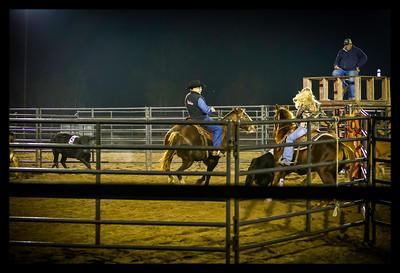 CJK Ranch events