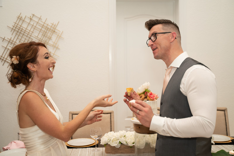 Alex and Mike August 24, 2019 1418-2.jpg