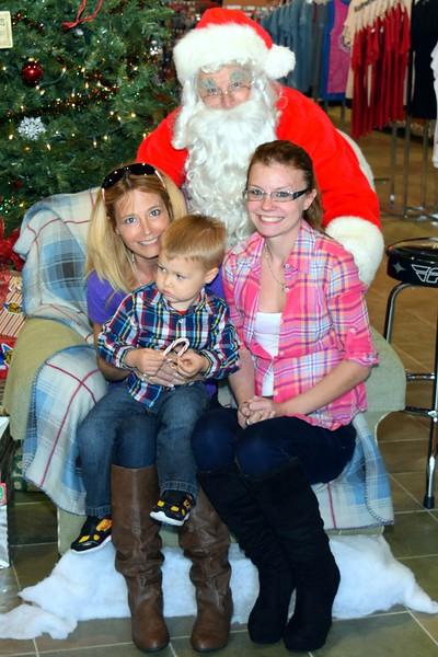 2014 Santa Visits J&P Cycles Florida Superstore (13).JPG