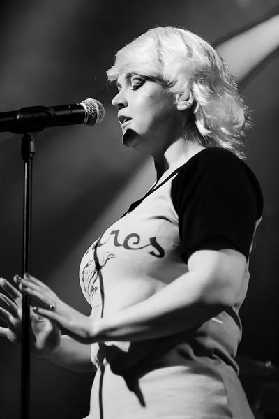 Atomic Blondie (6 of 66).jpg