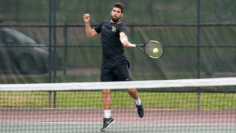 2019.BU.Tennis-vs-MUW_020.jpg