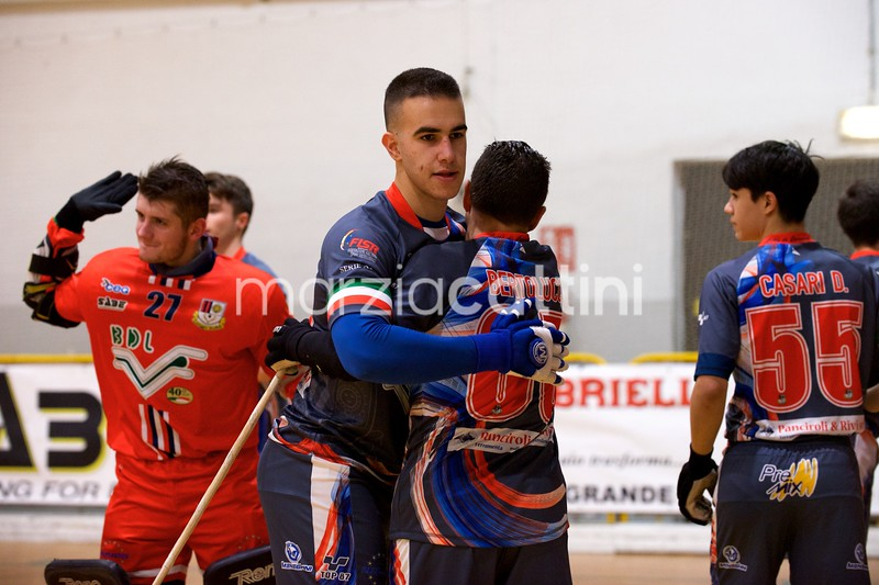18-11-24_Correggio-Trissino02
