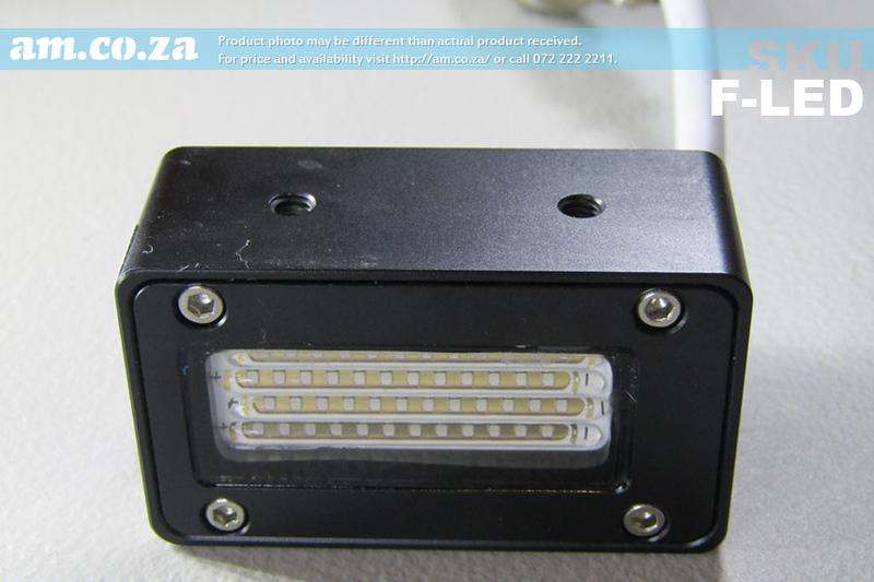 led-front.jpg