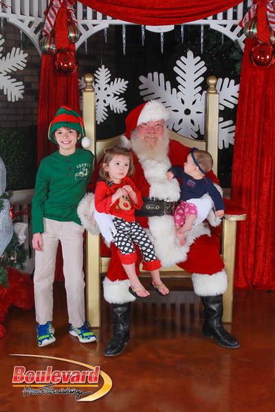 Santa 12-17-16-472.jpg