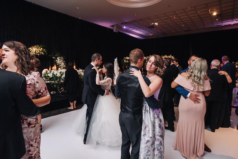 2018-10-20 Megan & Joshua Wedding-981.jpg