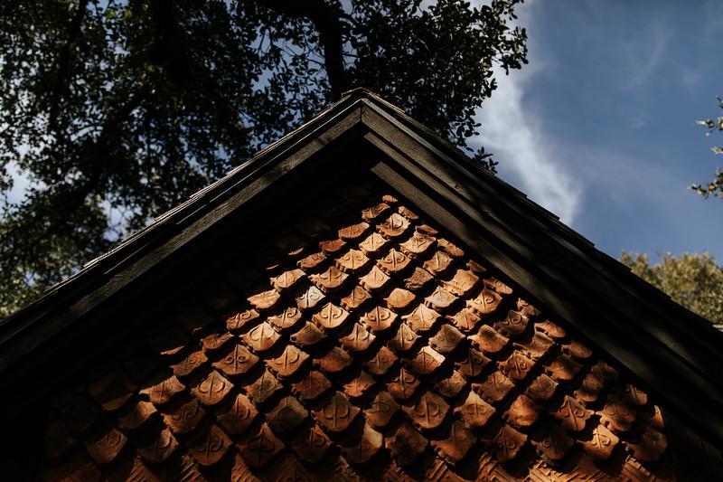 taylorelizabethphoto.com 10-2766.jpg