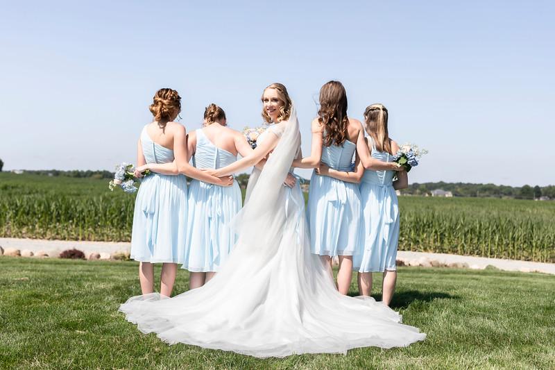 Morgan & Austin Wedding - 311.jpg
