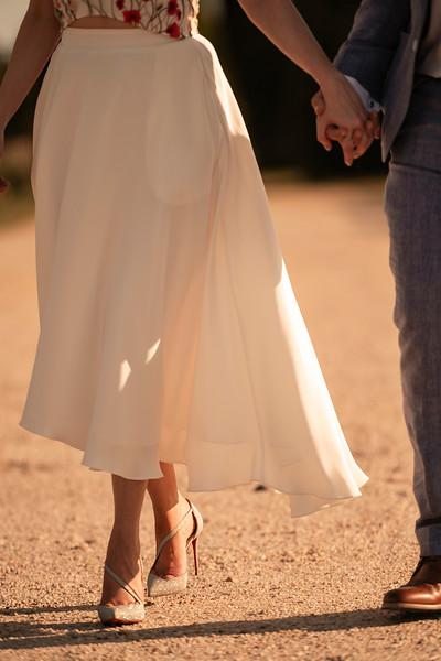 awardweddings.fr_Gemma and Andy_0734.jpg