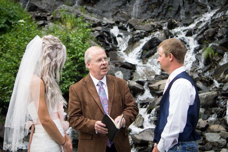 Anderson-Wedding084.jpg