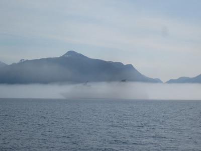 2012.08.14 Funter Bay