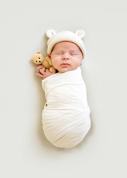 Newborn 2020
