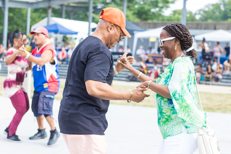 Carifest2019LIGHT-421.jpg
