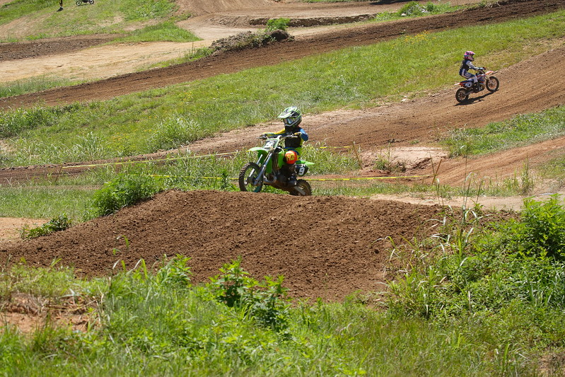 FCA Motocross camp 20171003day2.JPG
