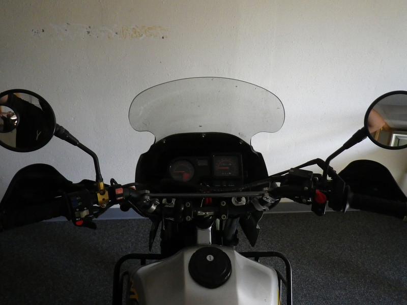 IMGP4133.JPG