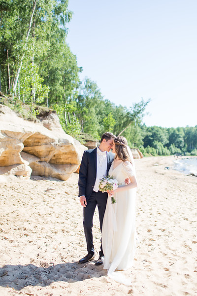 Wedding Viktoria & Andi 1