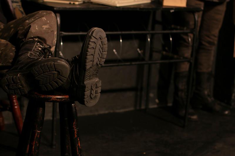 Allan Bravos - Fotografia de Teatro - Indac - Fronteiras-245.jpg