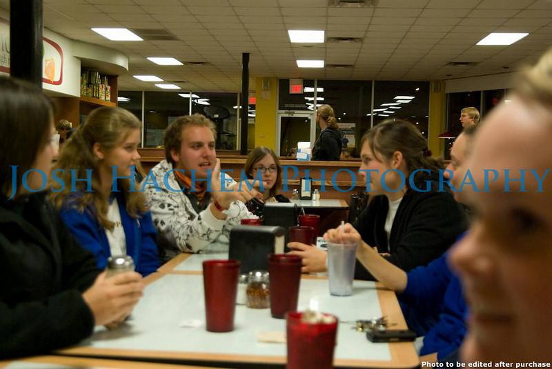 11.24.2008 KKPsi at CiCi's (5).jpg