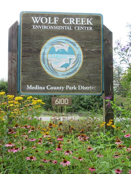 Wolf Creek Park 08-2019
