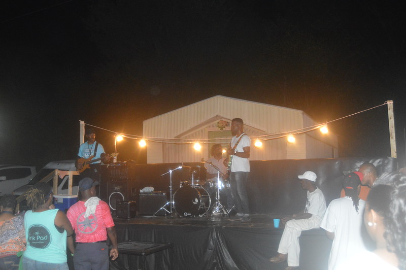 080 Hulette Family Band.jpg