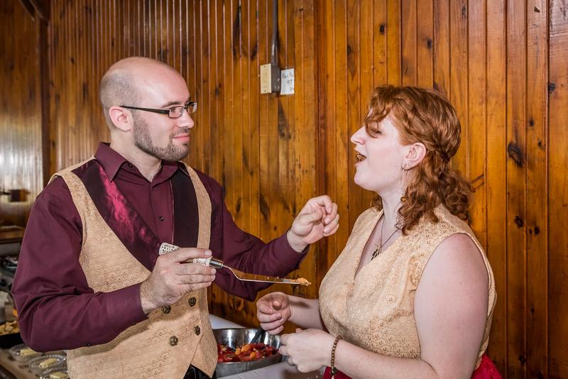Kaitlyn & Brian_0221.jpg