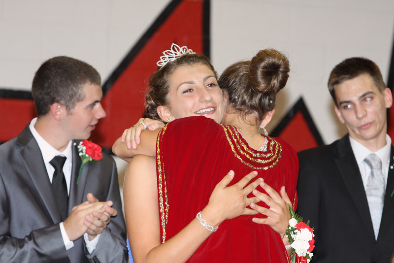 Lutheran-West-Homecoming-2014---c155088-253.jpg