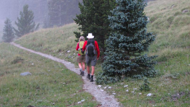 Mt. Lindsey (102).jpg