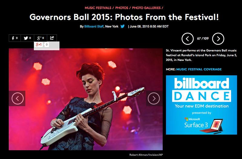 Screen Shot 2015-06-08 at 12.50.18 PM.jpg