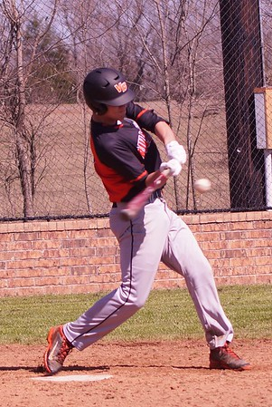 2017-18 HS baseball