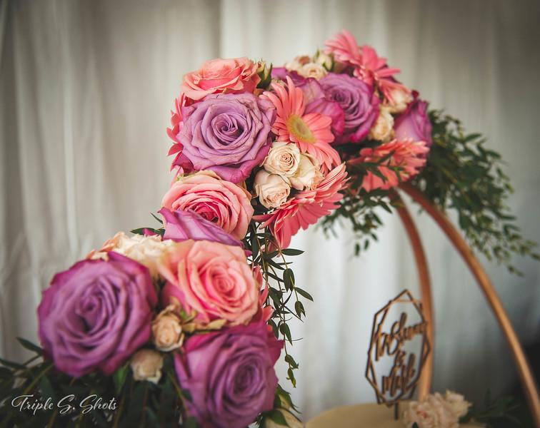Lolis Wedding Edits-103.JPG