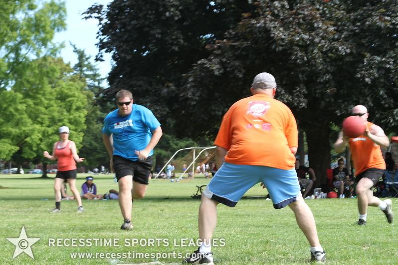 Recesstime_Portland_Kickball_Saturday_20120616_3243.JPG
