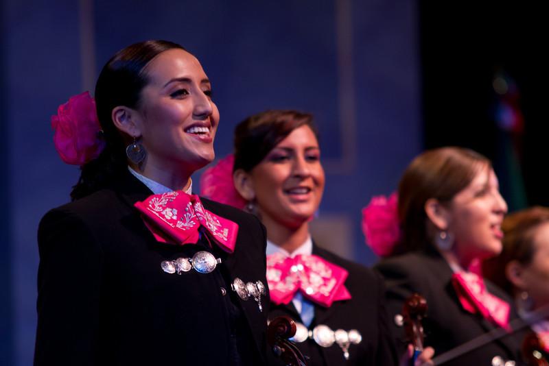dmartinez-20120913-fiesta-peoria-095.jpg