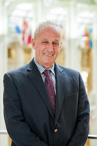Shlomo Fisher