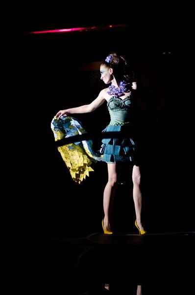 StudioAsap-Couture 2011-192.JPG