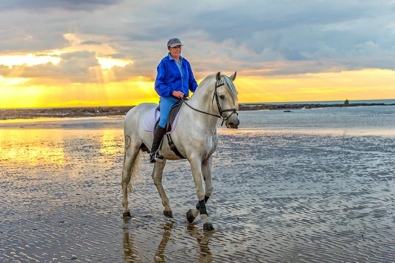 MargateBeach-Horses-splash-52.jpg
